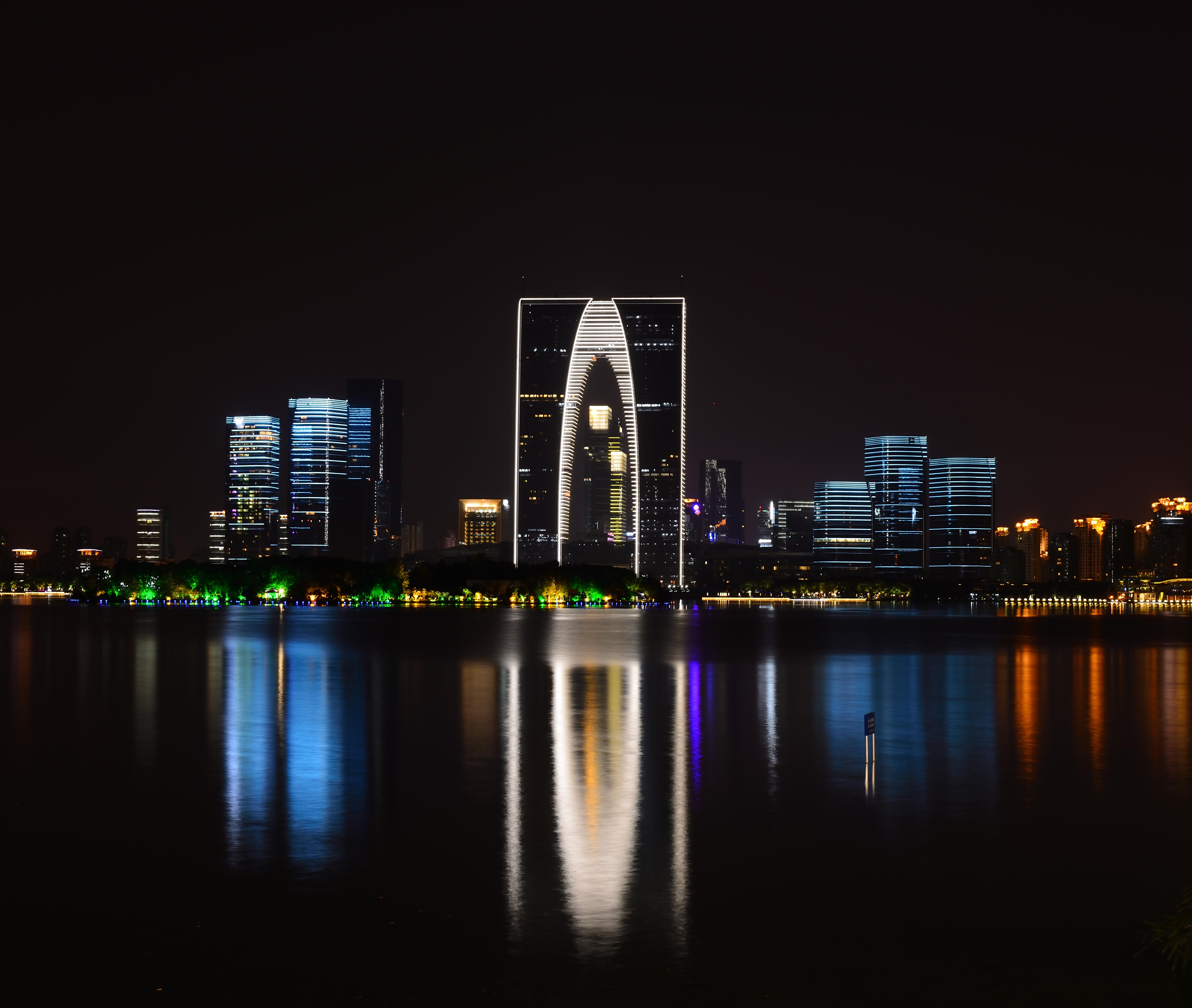 Suzhou_night