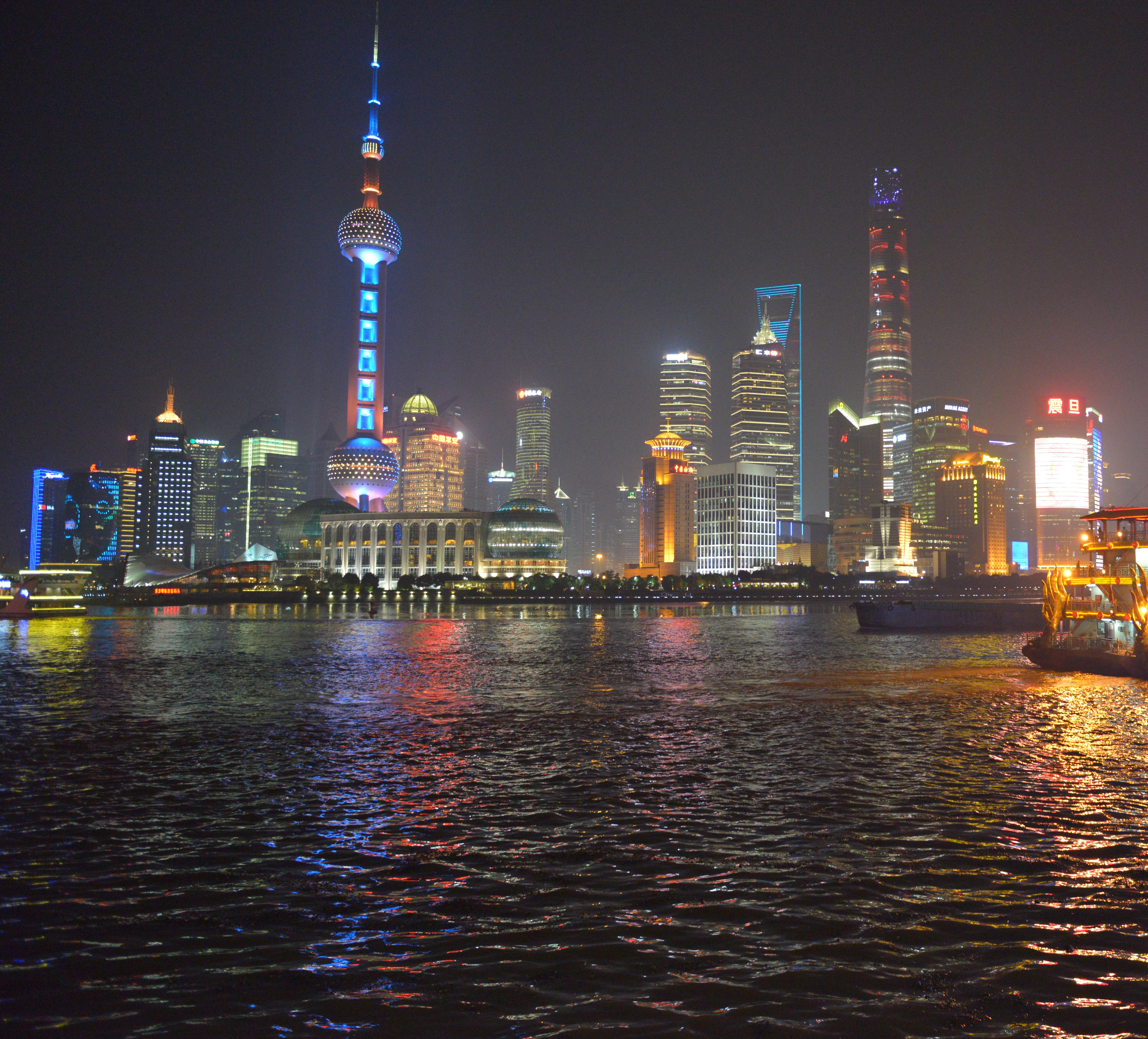 shanghai-night-2
